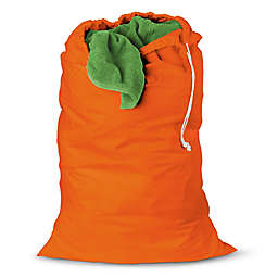 Honey-Can-Do® 2-Pack Jersey Cotton Laundry Bag