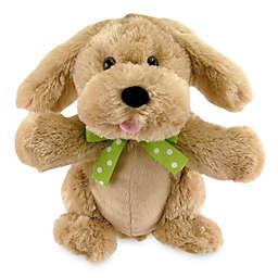 Cuddle Barn My Little Puppy Plush