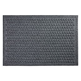 Mohawk Home® Dot Impressions Door Mat