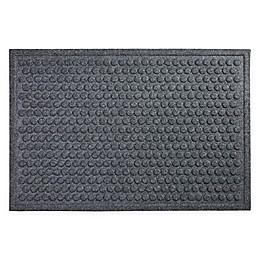 Mohawk Home® Dot Impressions Door Mat