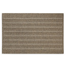 Mohawk Home® Impressions Ribbed Door Mat