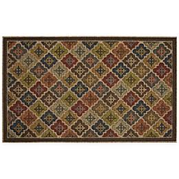 Mohawk Home® Arabian Impressions 18\