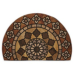 Mohawk Home® Countryside Stones Estate 23\