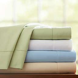 Pointehaven 800-Thread-Count Pillowcase (Set of 2)