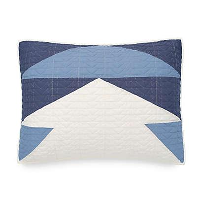 Pendleton® Arrow Pillow Sham