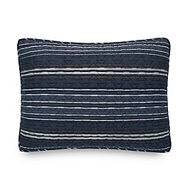 Pendleton® Ryer Stripe Pillow Sham