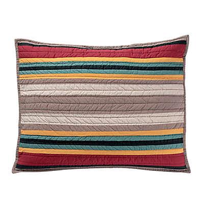 Pendelton® Yanika Camp Pillow Sham