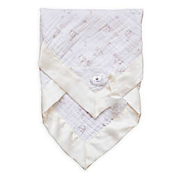 Zalamoon Luxie Pocket Security Blanket