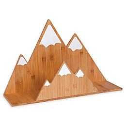 Trend Lab® Mountain Wall Shelf