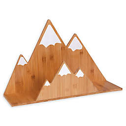 Trend Lab® Mountain Wall Shelf