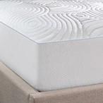 Tempur-Pedic® Performance Luxury Cooling WaterProof King Mattress Pad