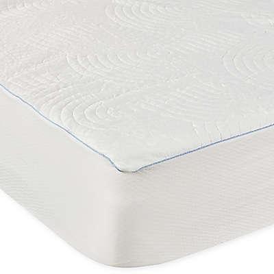 Mattress Protectors Depth Extra Deep Pocket Depth Bed Bath Beyond