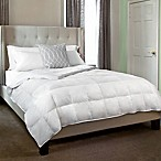 Tempur-Pedic® Fresh and Clean Odor Neutralizing King Comforter in White