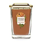 Yankee Candle® Elevation Collection Ginger Pumpkin Large 2-Wick Candle
