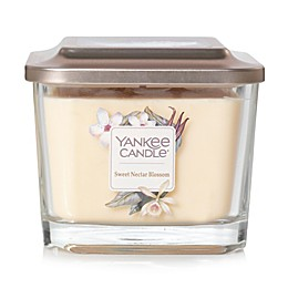 Yankee Candle® Elevation Collection Nectar Blossom Large 2-Wick Candle