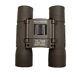Galileo TS-1025 10x25mm Binoculars