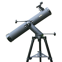 Galileo  SS-80090TR 800mm x 90mm Astronomical Reflector Telescope