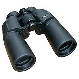 Cassini C-P7 7.5x50mm Fog Proof/Waterproof Binoculars