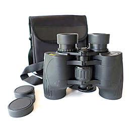 Cassini 6.5x36mm Twistup Eyecup Binoculars