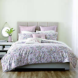 Canadian Living Kelowna Bedding Collection