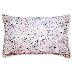 Canadian Living Kelowna Pillow Sham