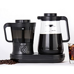 Dash® 7-Cup Rapid Cold Brew System