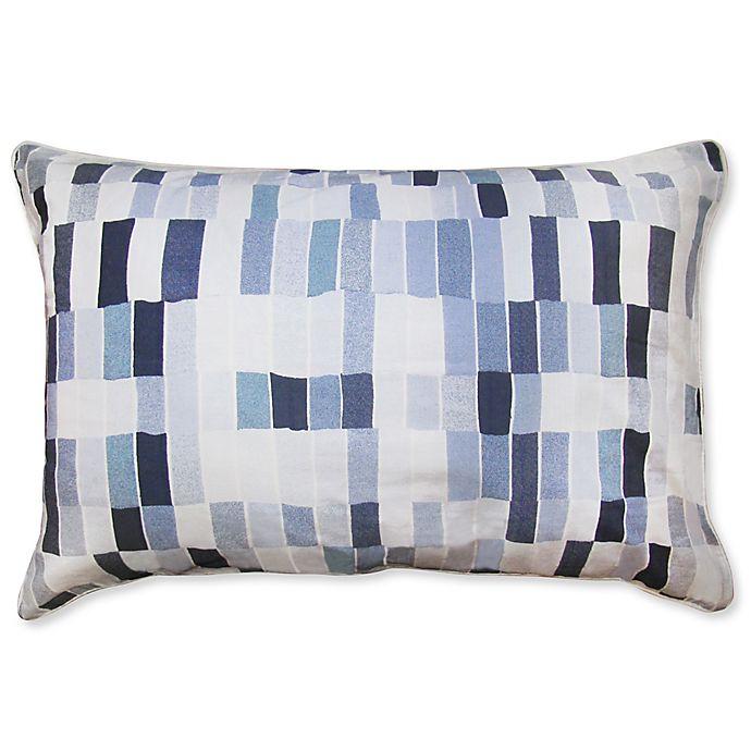 Alternate image 1 for Canadian Living Cape Breton Pillow Sham