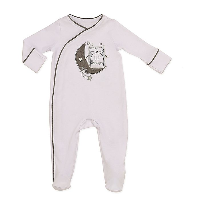 a3ca0a0e4 classic 2dbbc 04caf baby starters baby boy hedgehog coverall and hat ...