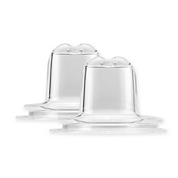 Dr. Brown's 2-Pack Narrow Sippy Spouts