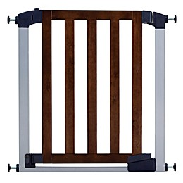Munchkin® Auto-Close Steel Safety Gate