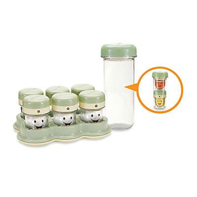 The Original Baby Bullet™ Storage Kit