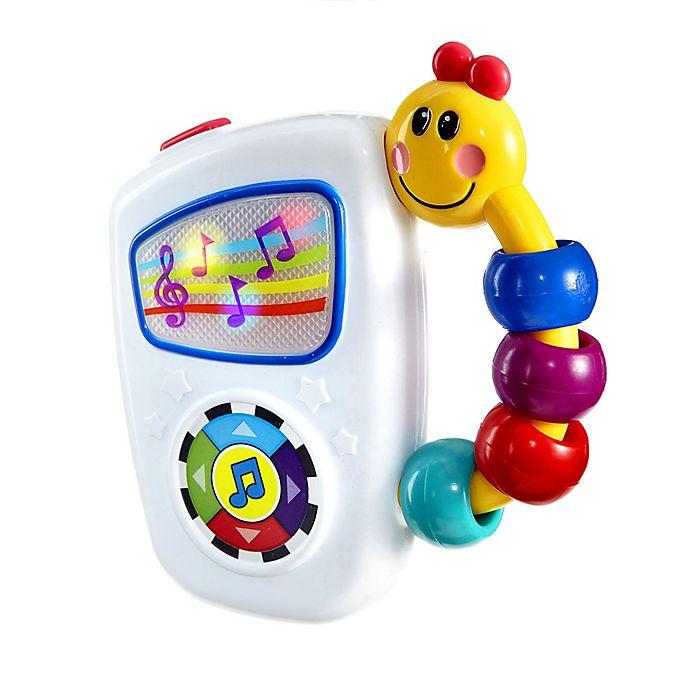 Alternate image 1 for Baby Einstein™ Take-Along Tunes™
