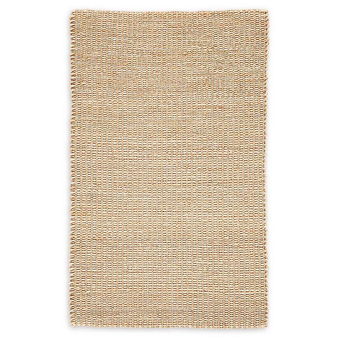 Alternate image 1 for Jaipur Blair Handcrafted 10' x 14' Area Rug in Beige