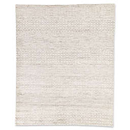 Small Cotton Rugs Bed Bath Beyond