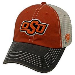 Oklahoma State University Off-Road Hat