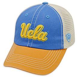 UCLA Off-Road Hat