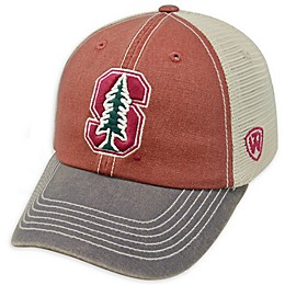 Stanford University Off-Road Hat