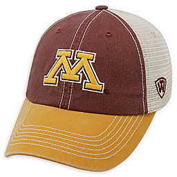 University of Minnesota Off-Road Hat