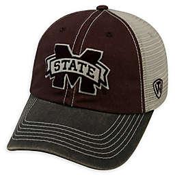 Mississippi State University Off-Road Hat