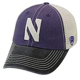 Northwestern University Off-Road Hat