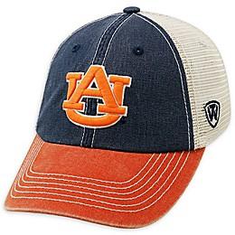 Auburn University Off-Road Hat