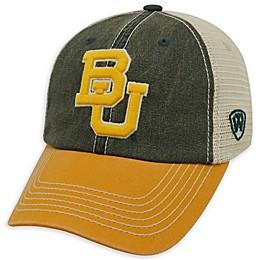 Baylor University Off-Road Hat