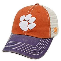 Clemson University Off-Road Hat