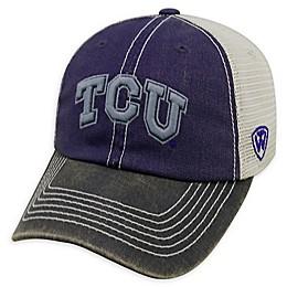 TCU Off-Road Hat