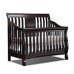 Sorelle Montgomery 4-in-1 Convertible Crib
