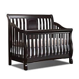 Sorelle Montgomery 4-in-1 Convertible Crib