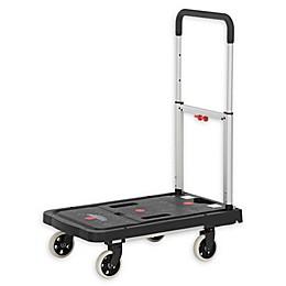 Magna Cart Flatform Folding Platform Cart