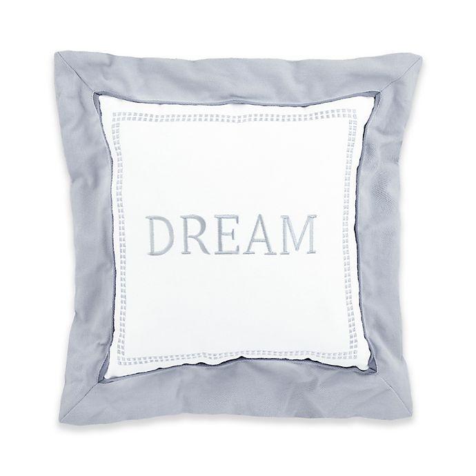 Alternate image 1 for Just Born® Dream \