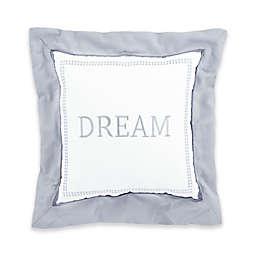 Just Born® Dream