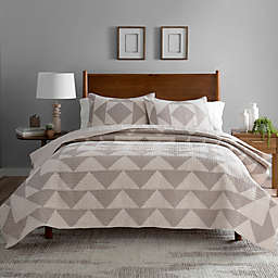Pendleton® Nova Quilt
